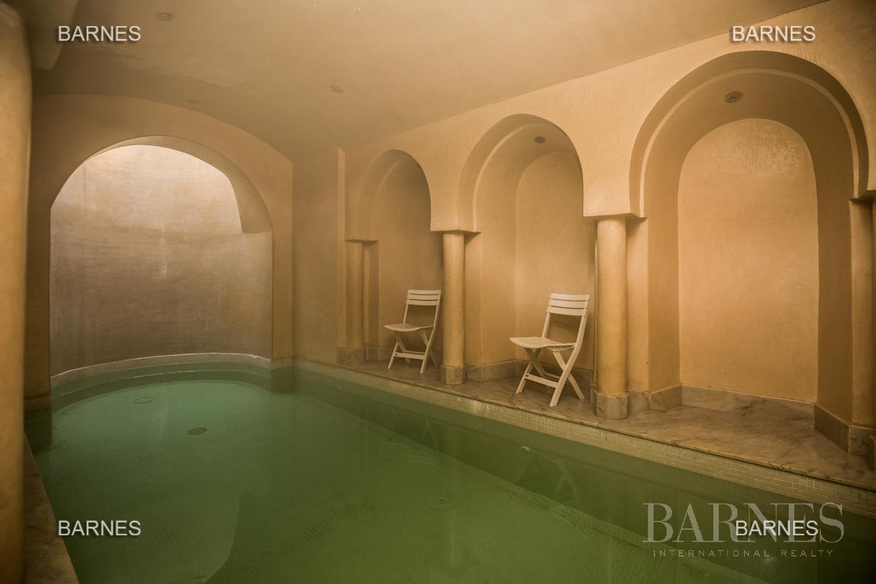 Marrakech  - Villa 5 Bedrooms - picture 7