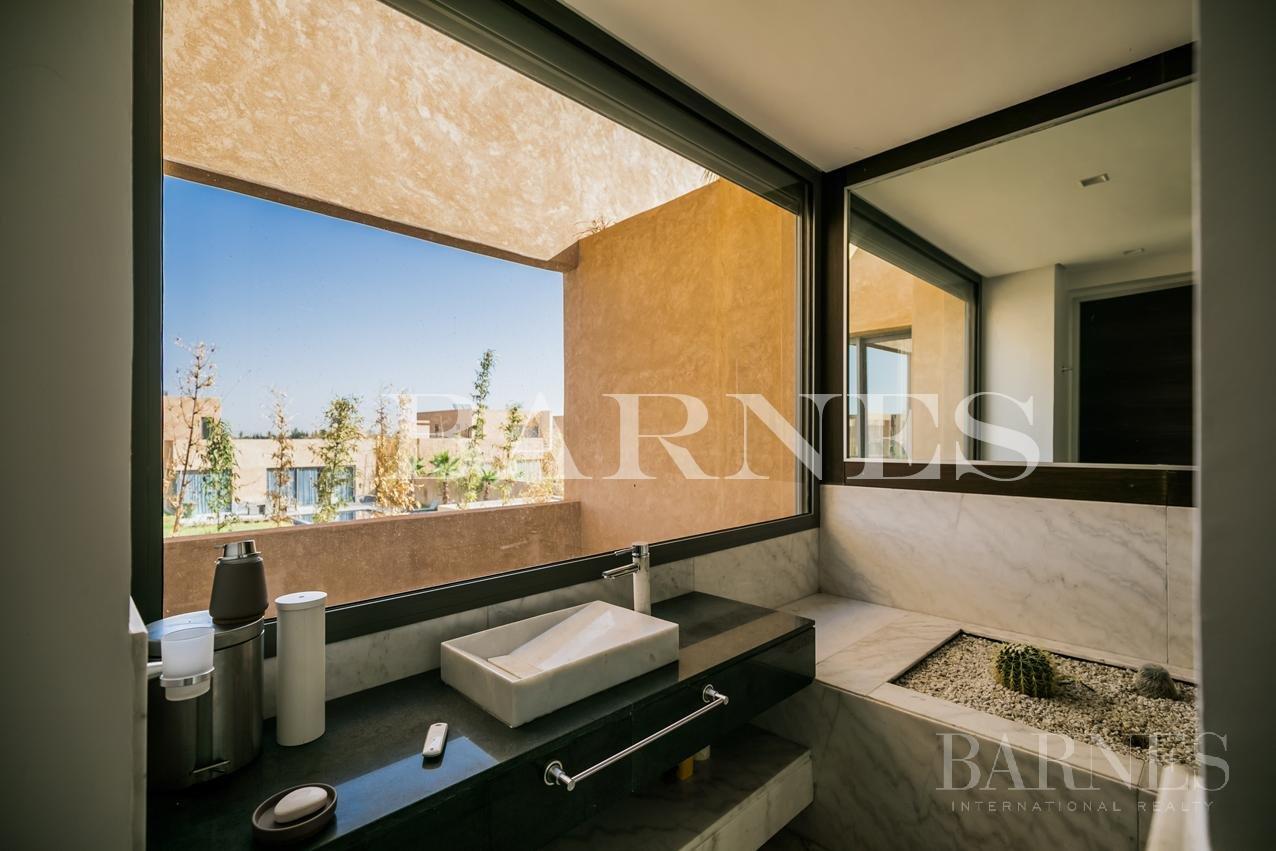 Marrakech  - Appartement 3 Pièces - picture 6