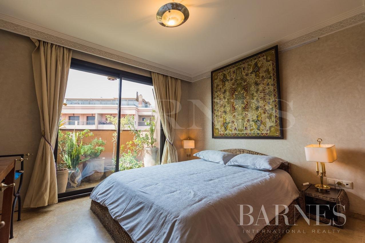 Marrakech  - Appartement 3 Pièces - picture 5