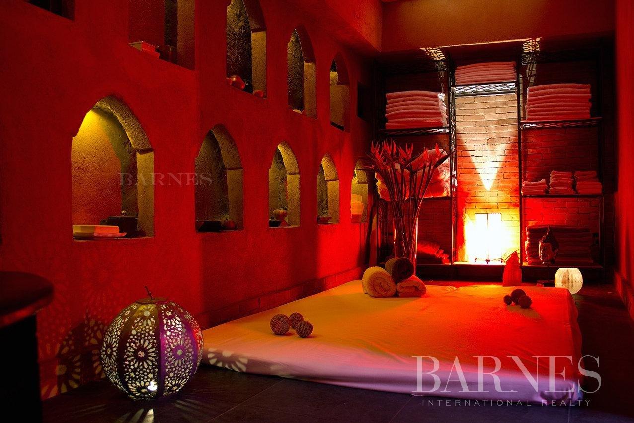 Marrakech  - Riad 13 Pièces - picture 8