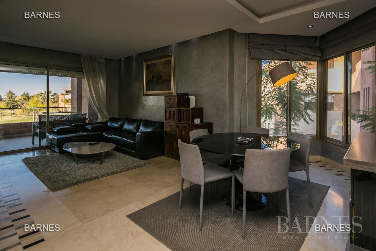 Marrakech  - Apartment 2 Bedrooms - picture 4