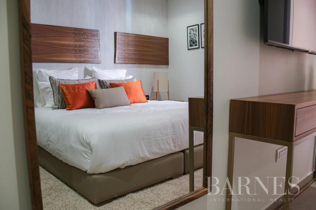 Marrakech  - Appartement  - picture 13