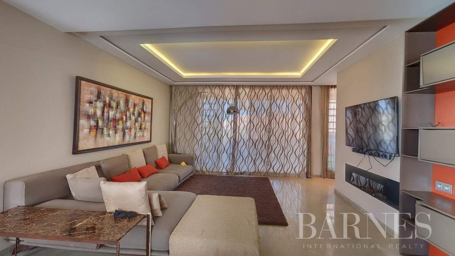 Marrakech  - Appartement  - picture 8