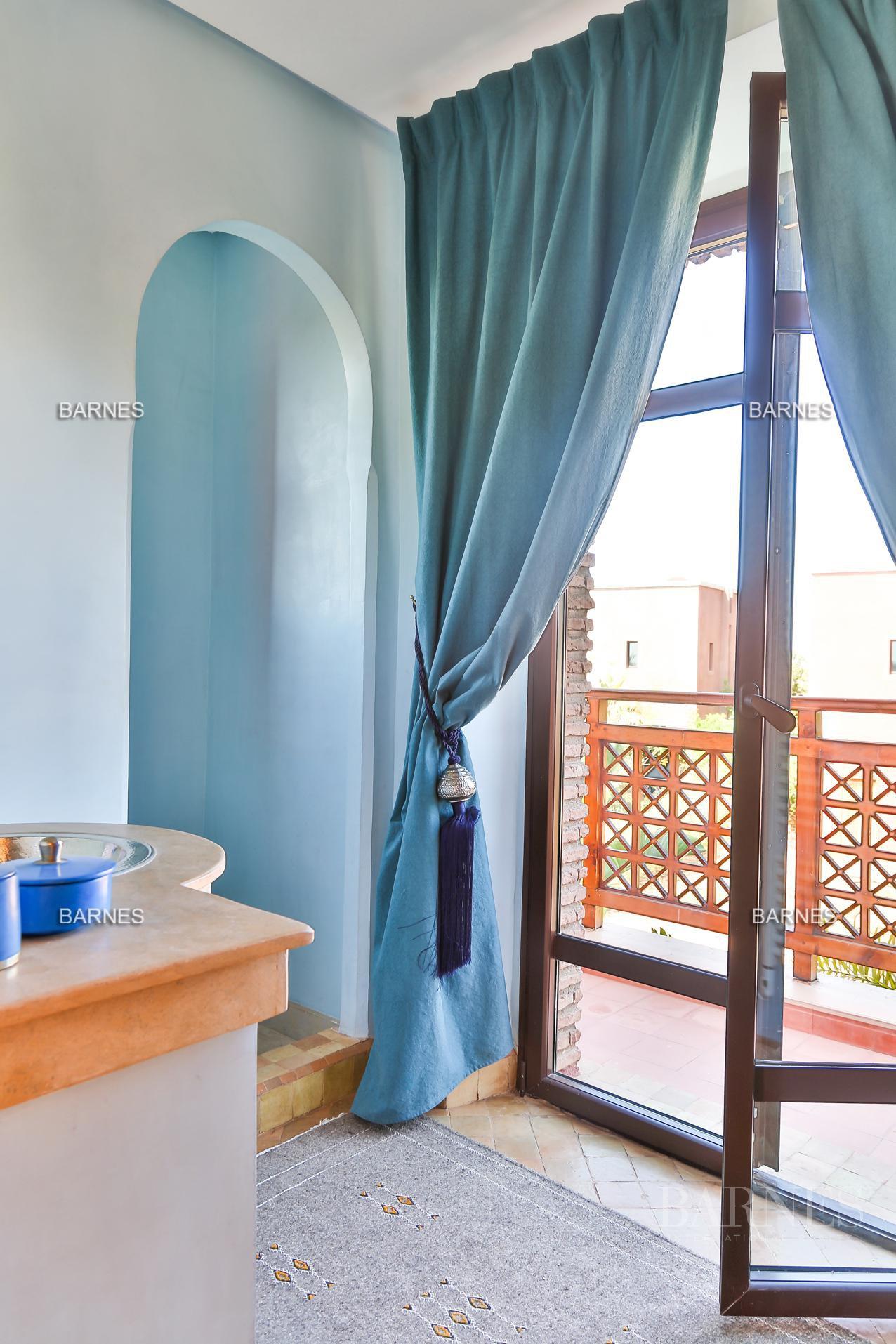 Marrakech  - Villa 3 Bedrooms - picture 17