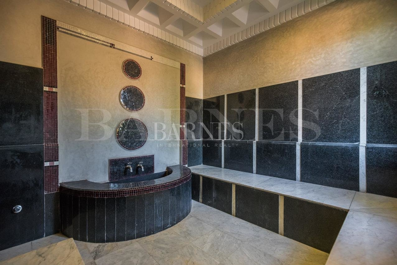 Marrakech  - House 7 Bedrooms - picture 14