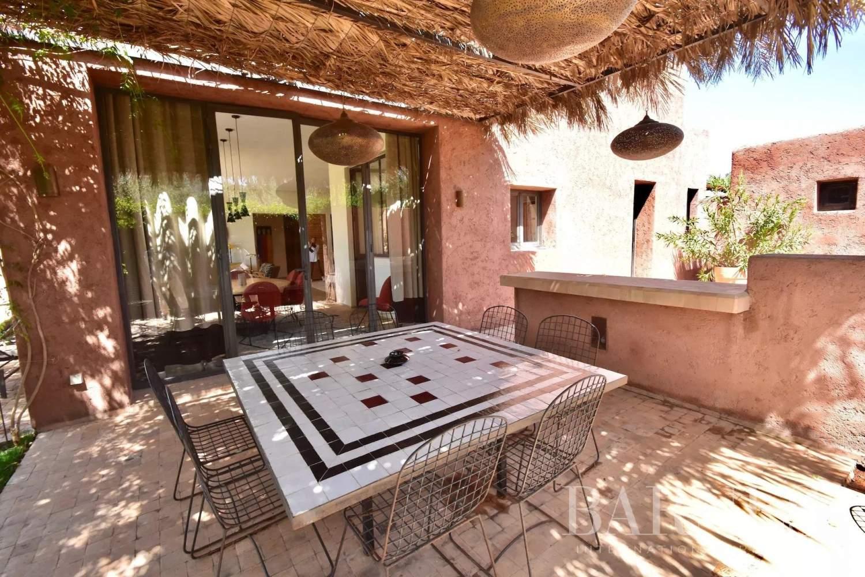 Marrakech  - Villa 6 Pièces 4 Chambres - picture 19