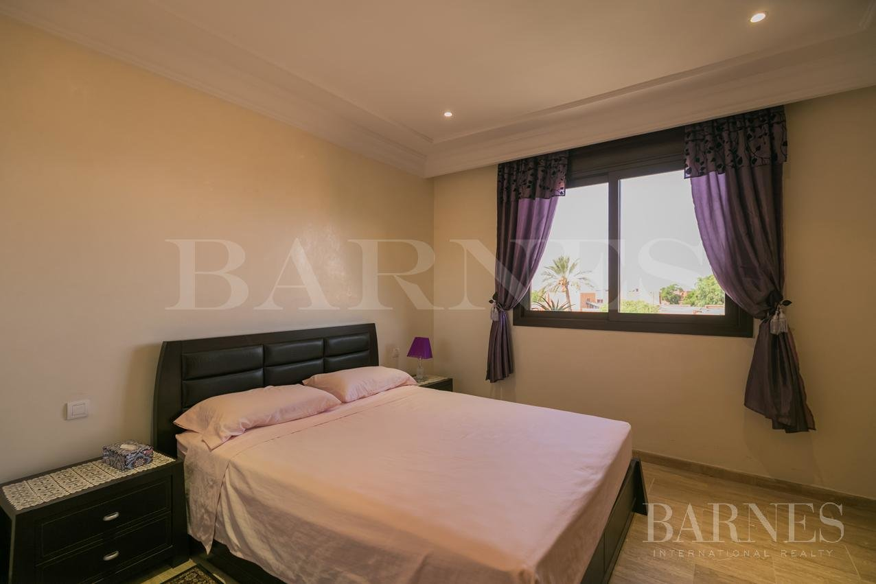 Marrakech  - Apartment  - picture 5