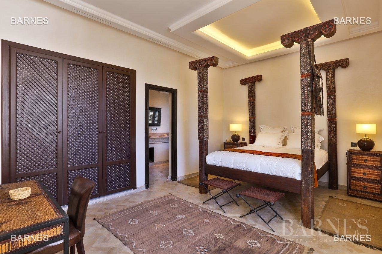 Marrakech  - Mansion 24 Bedrooms - picture 13