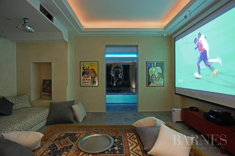 Marrakech  - Villa  8 Chambres - picture 13