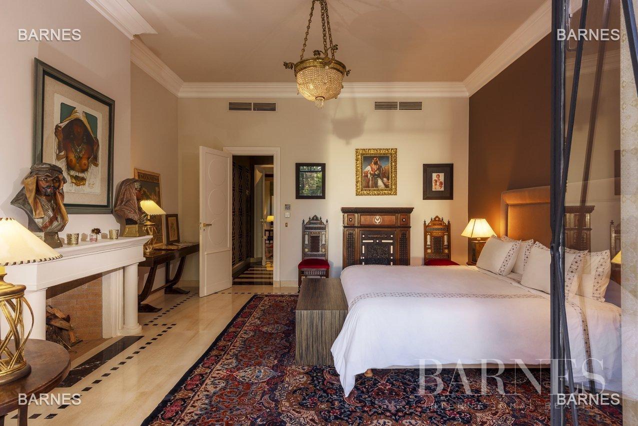 Marrakech  - Maison 9 Pièces 7 Chambres - picture 3