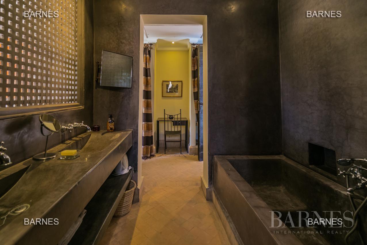 Marrakech  - Maison 8 Pièces 7 Chambres - picture 7