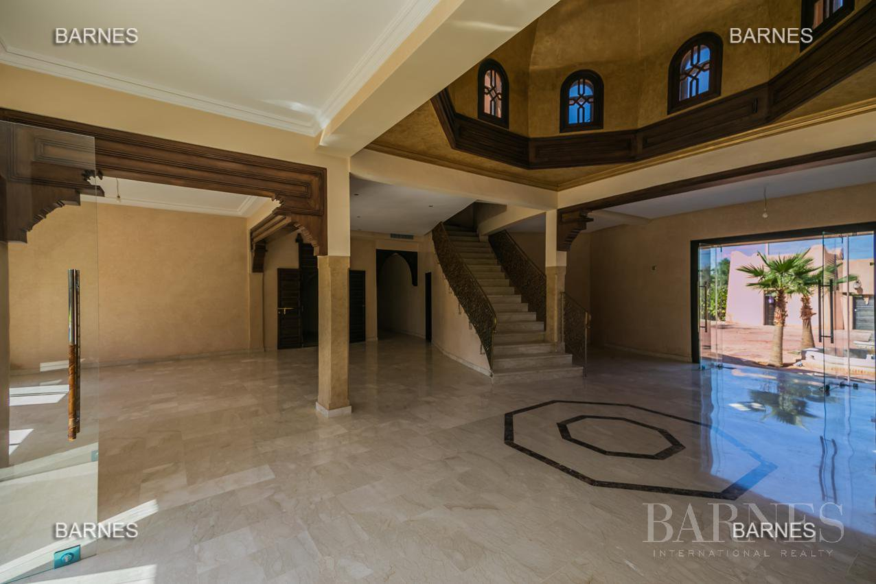 Marrakech  - House 8 Bedrooms - picture 16