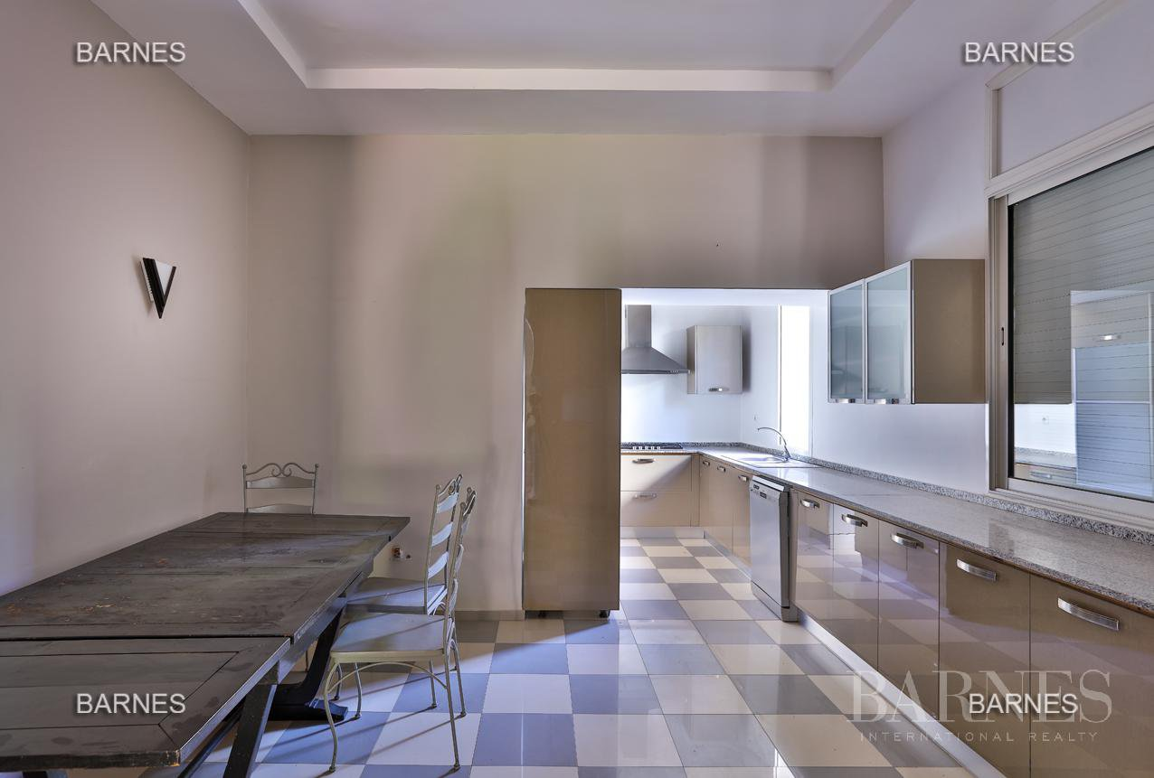 Marrakech  - House 4 Bedrooms - picture 2