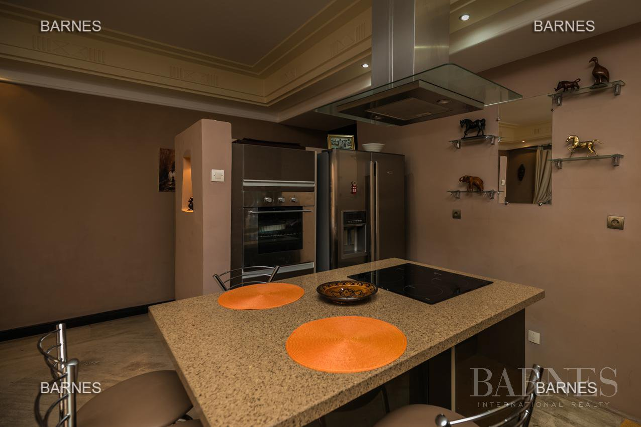 Marrakech  - Apartment 2 Bedrooms - picture 7