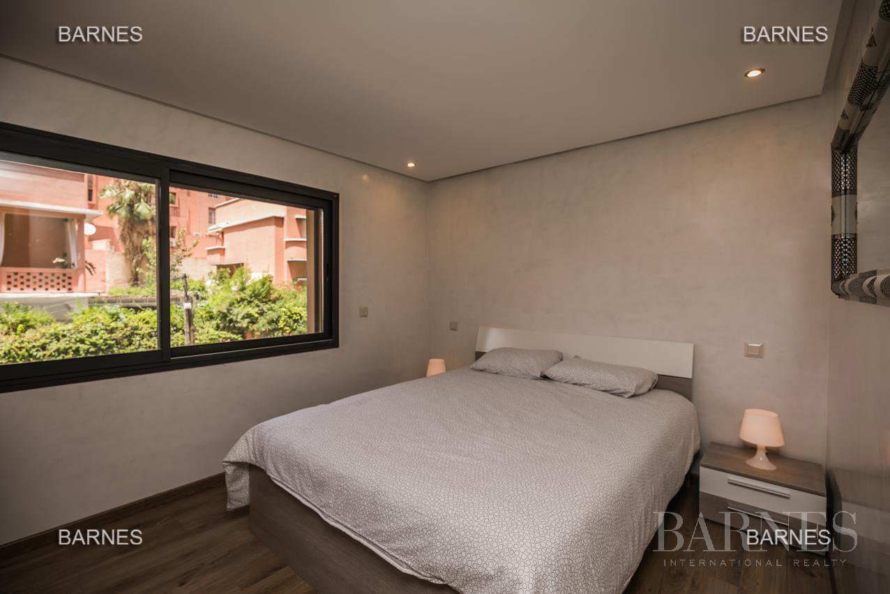 Marrakech  - Apartment 2 Bedrooms - picture 10