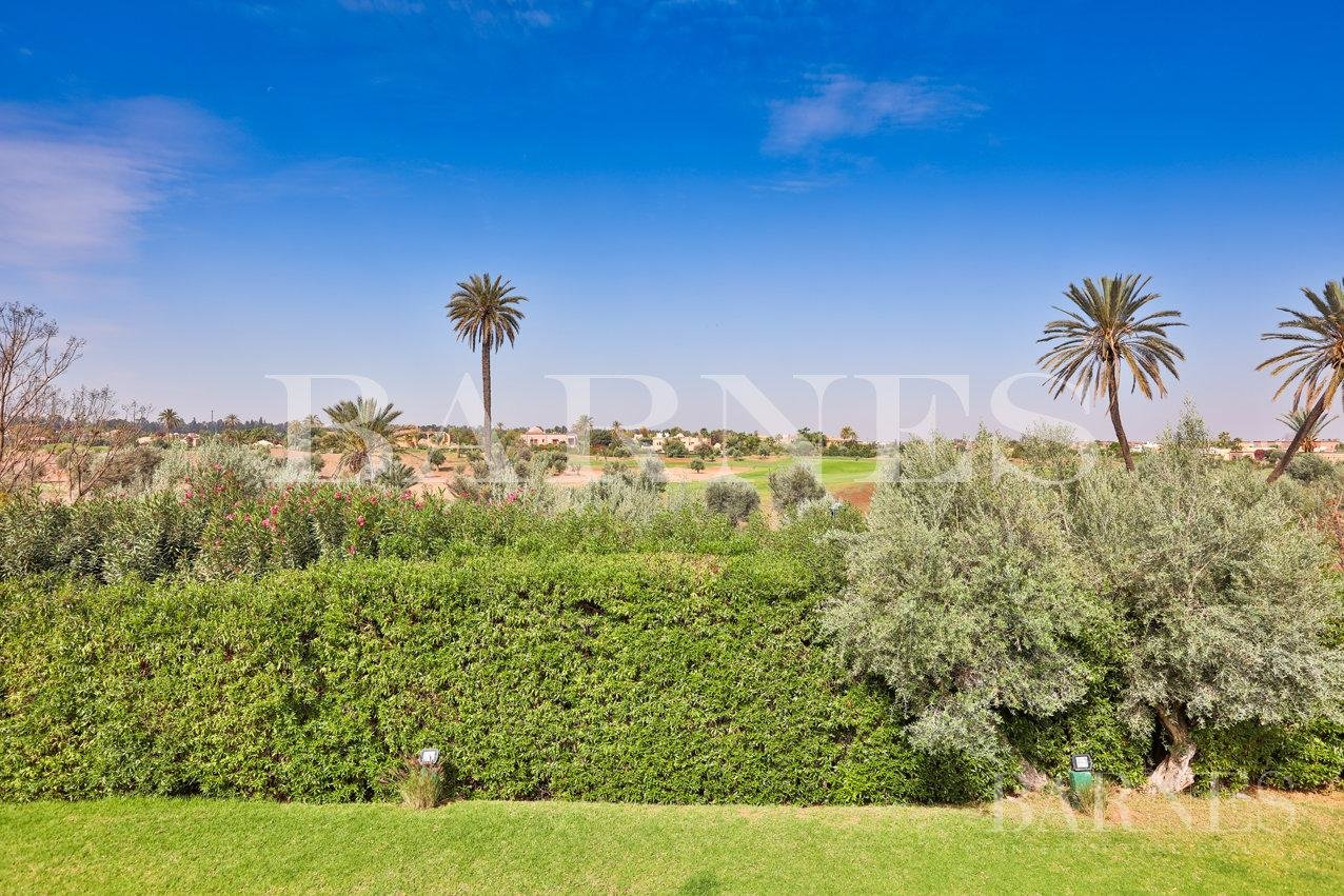 Marrakech  - House 5 Bedrooms - picture 2