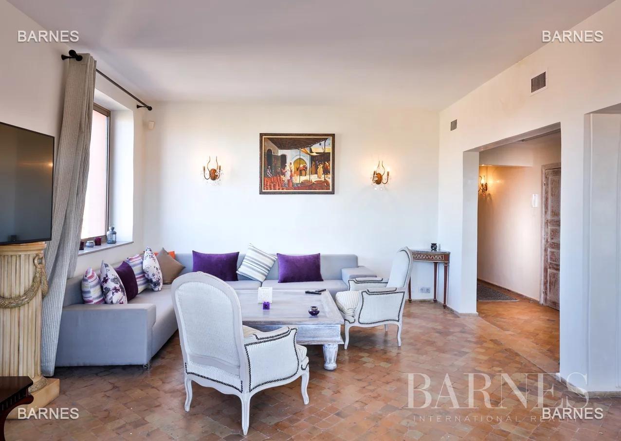 Marrakech  - Apartment 3 Bedrooms - picture 5
