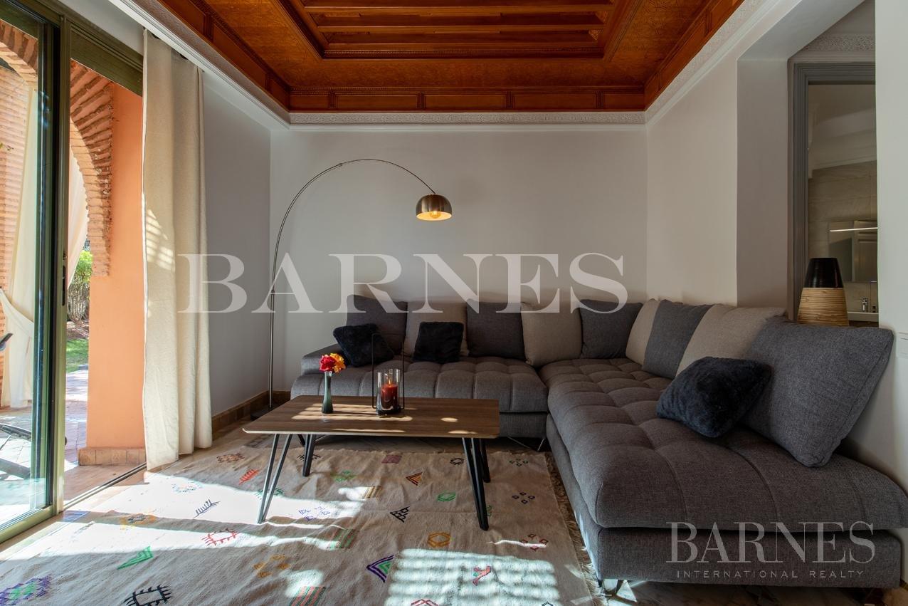 Marrakech  - Apartment 2 Bedrooms - picture 11
