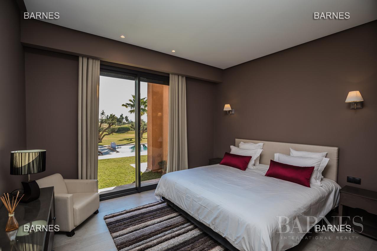 Marrakech  - Villa 5 Bedrooms - picture 17