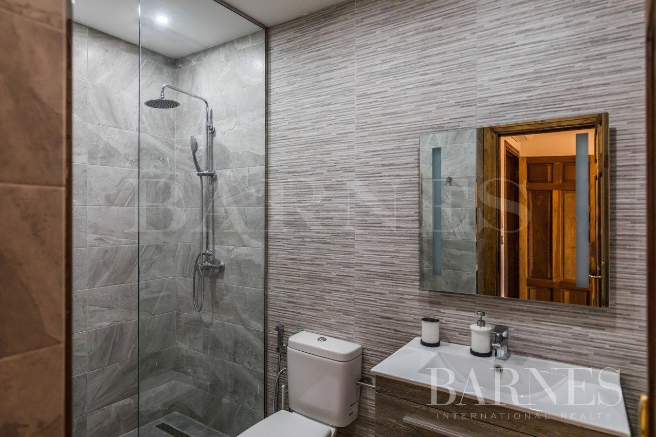 Marrakech  - Appartement 5 Pièces - picture 17