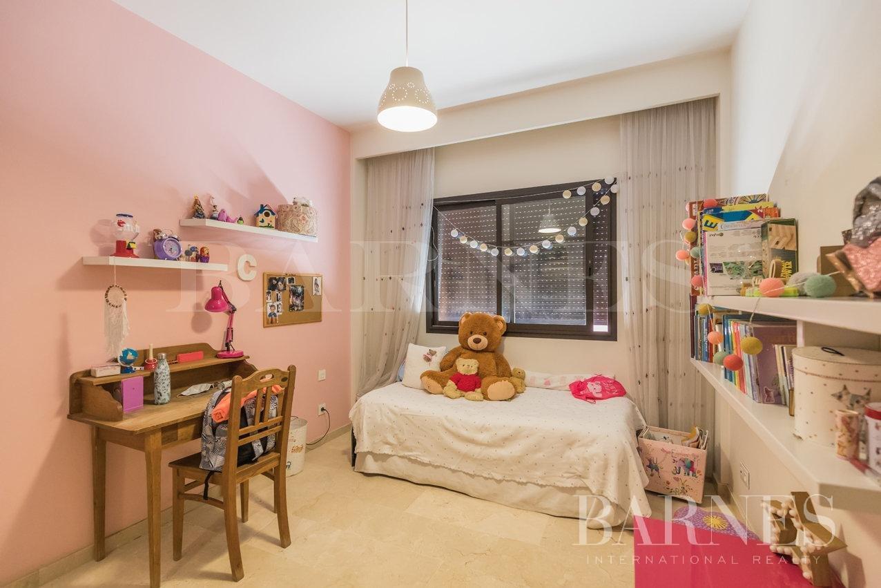 Marrakech  - Appartement 4 Pièces - picture 7