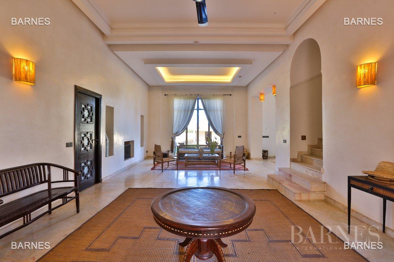 Marrakech  - Mansion 24 Bedrooms - picture 8