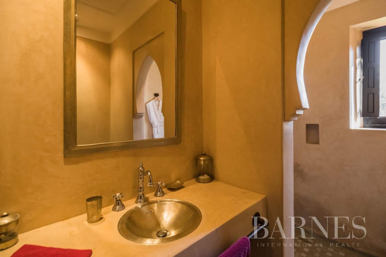Marrakech  - Villa 5 Bedrooms - picture 19