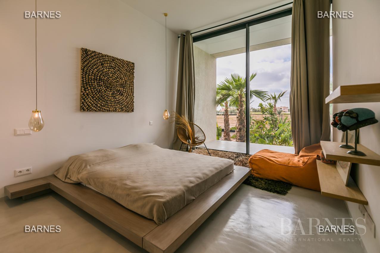 Marrakech  - Villa 4 Bedrooms - picture 10
