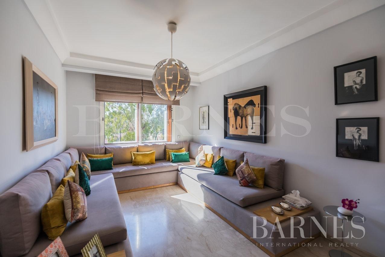 Marrakech  - Appartement 5 Pièces - picture 8