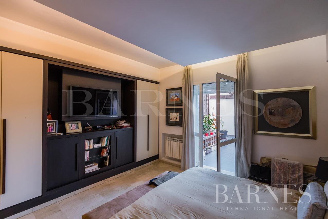 Marrakech  - Appartement 5 Pièces - picture 14