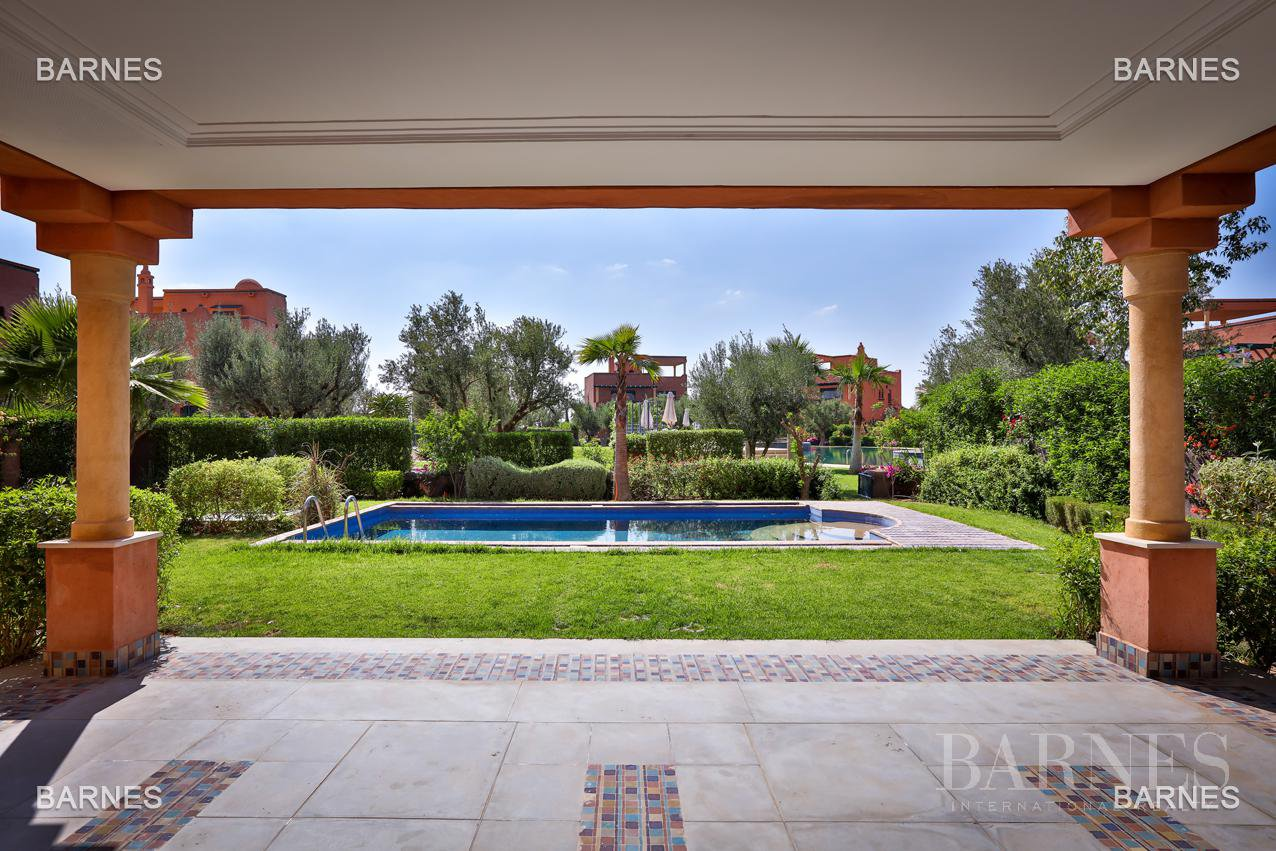 Marrakech  - House 3 Bedrooms - picture 4