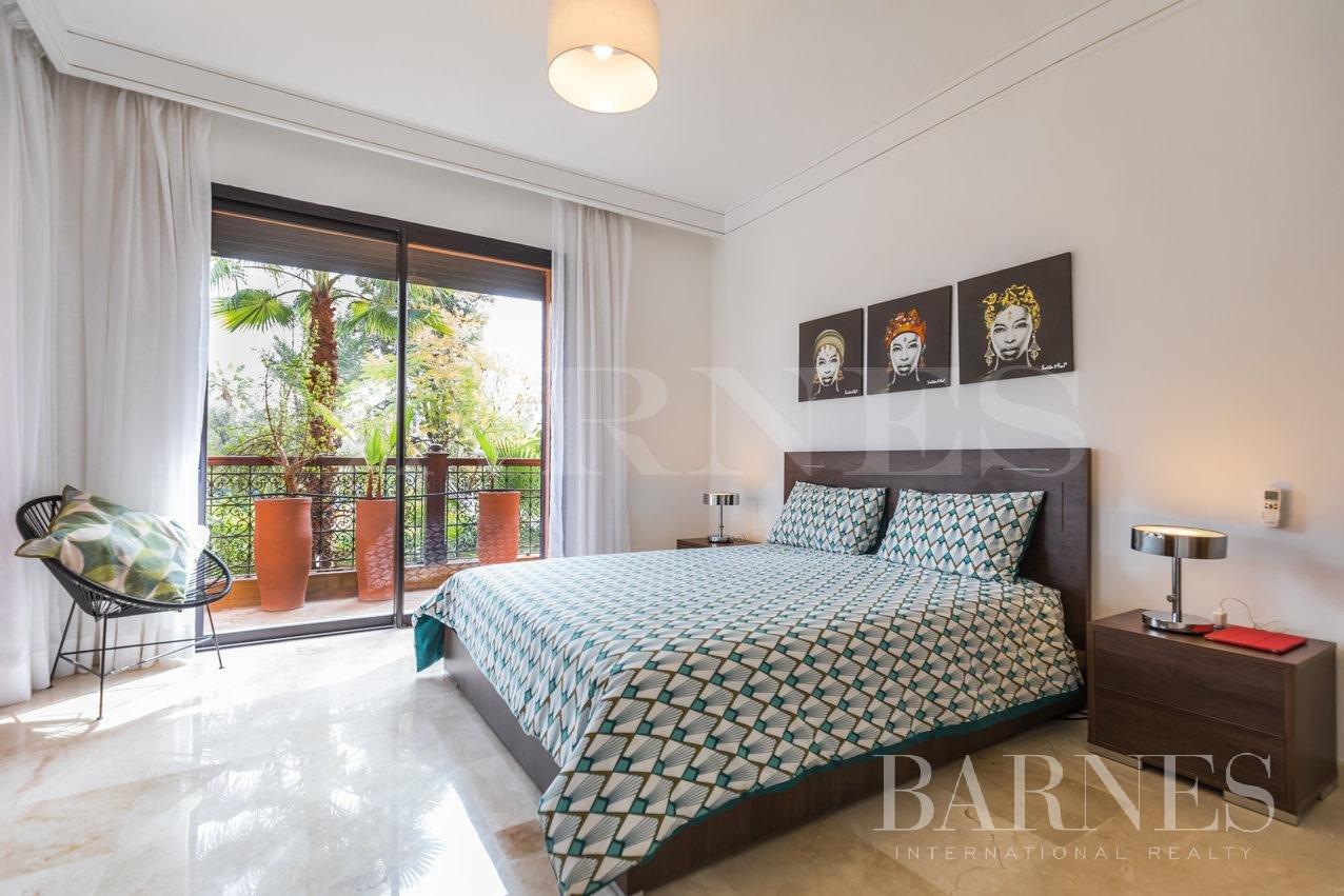 Marrakech  - Apartment  - picture 11