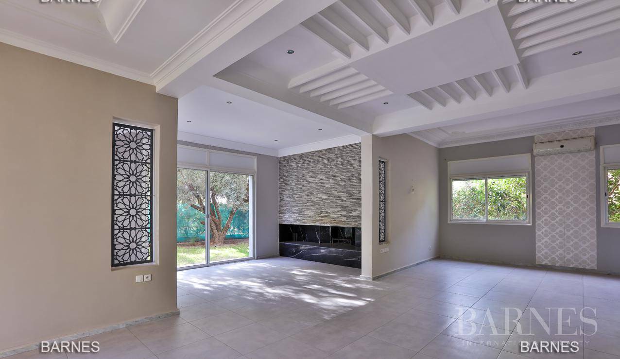 Marrakech  - House 4 Bedrooms - picture 8