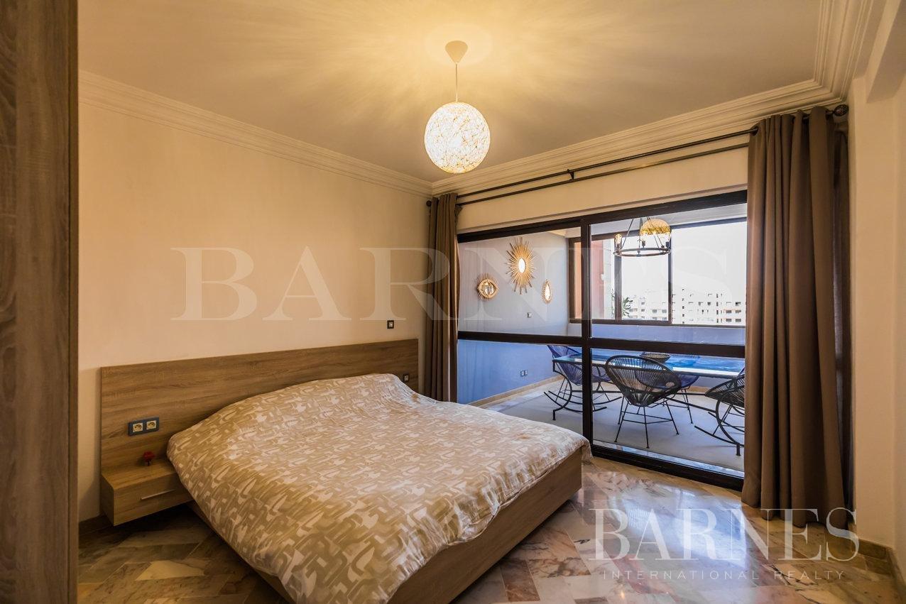Marrakech  - Appartement 5 Pièces - picture 15