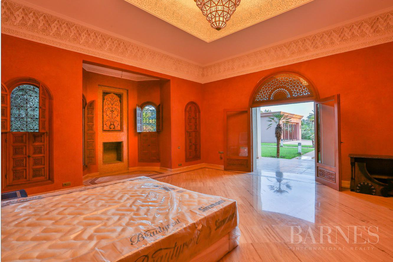 Marrakech  - Villa 5 Bedrooms - picture 15