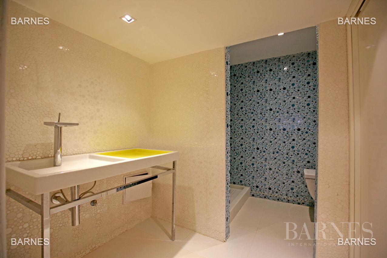 Marrakech  - Duplex 4 Pièces 3 Chambres - picture 7