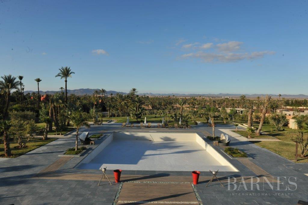 Marrakech  - Maison 10 Pièces 5 Chambres - picture 8