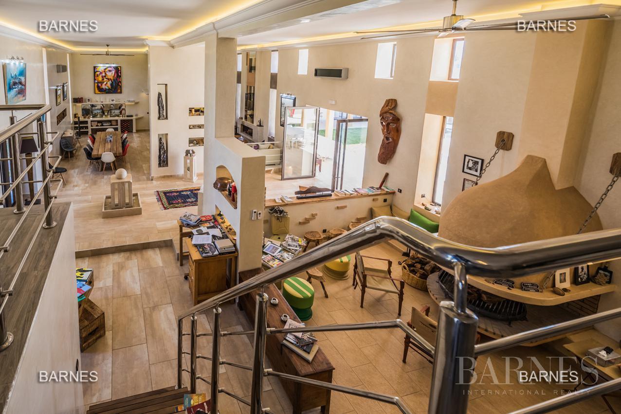 Marrakech  - Villa 6 Bedrooms - picture 12