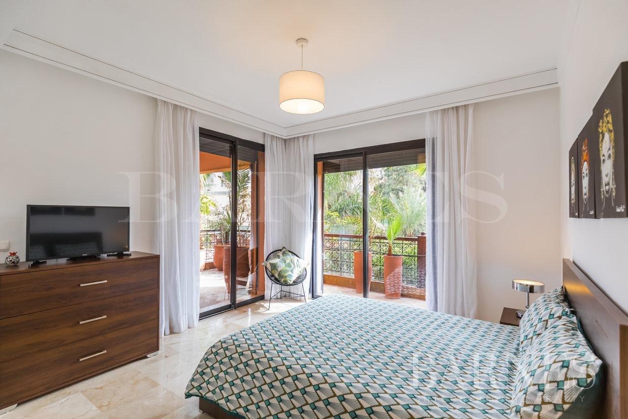 Marrakech  - Apartment  - picture 10