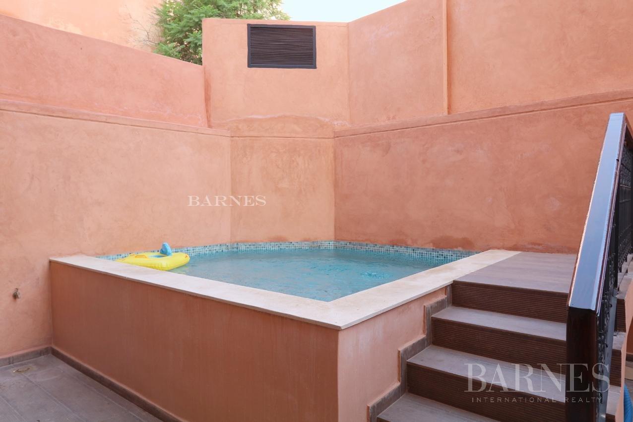 Marrakech  - Duplex 6 Pièces - picture 15