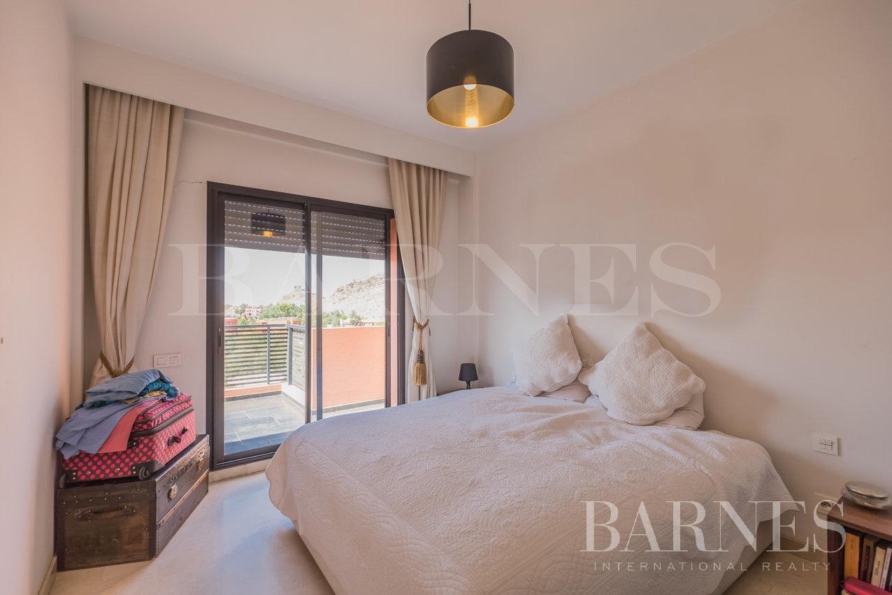 Marrakech  - Appartement 4 Pièces - picture 8