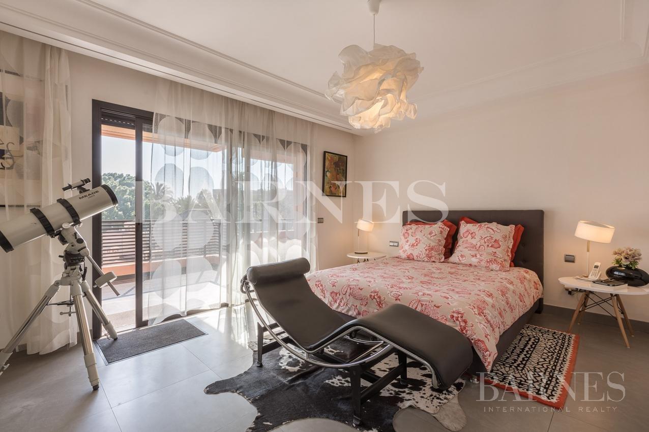 Marrakech  - Duplex 6 Pièces - picture 14