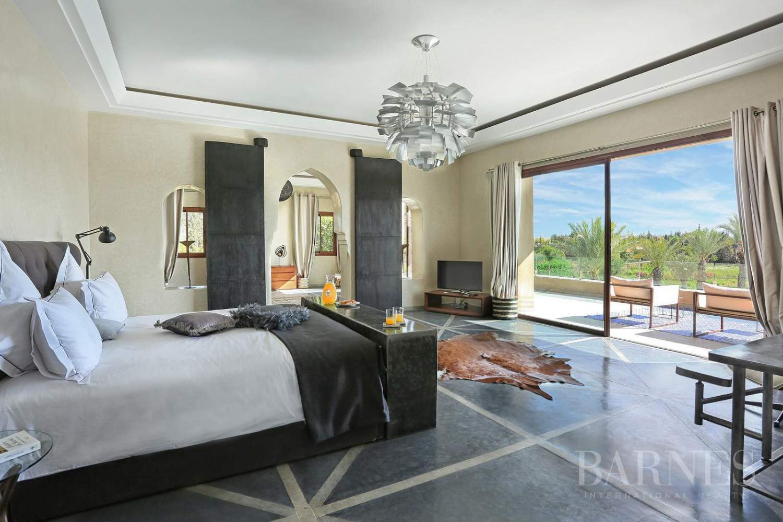 Marrakech  - Villa  8 Chambres - picture 18