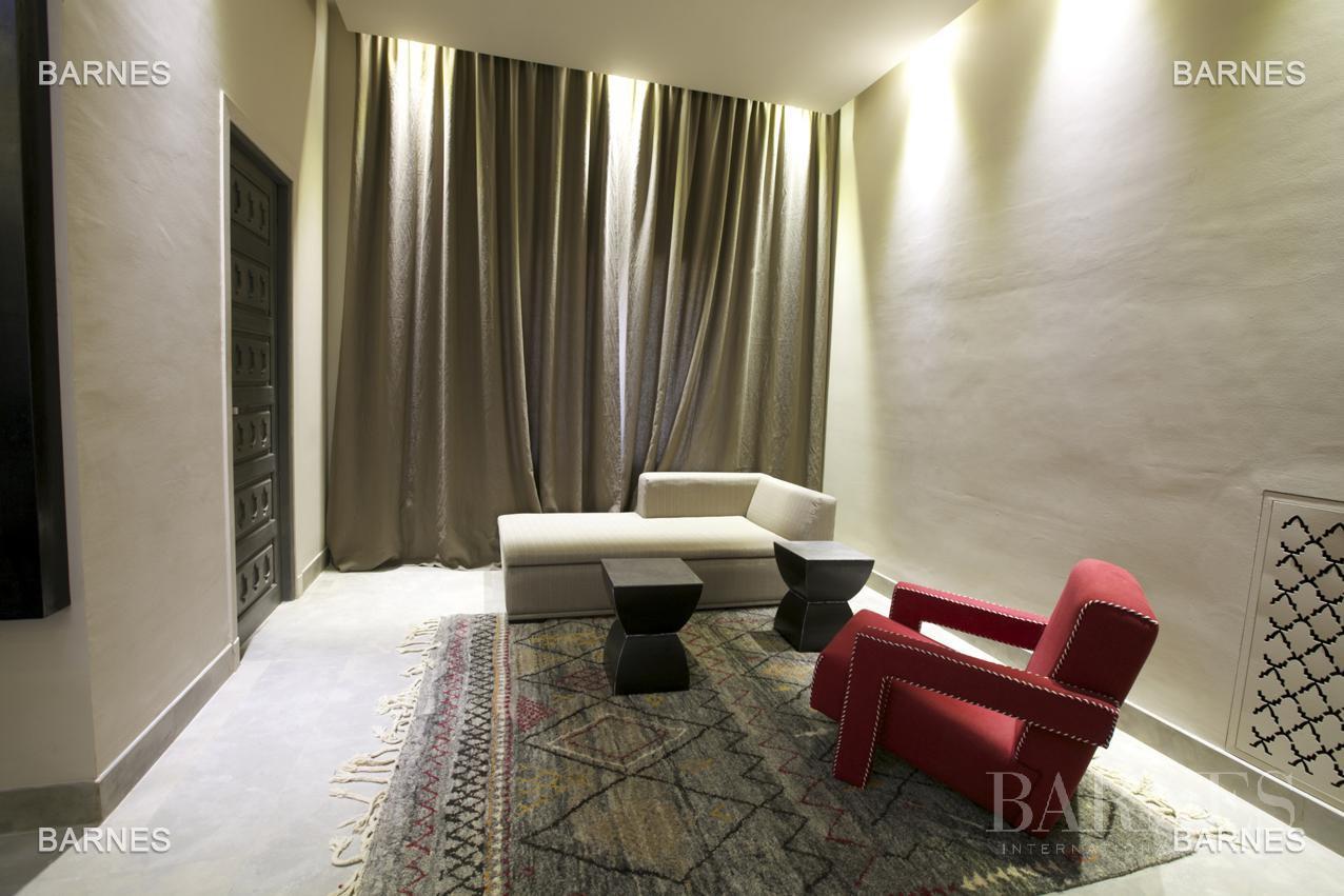 Marrakech  - Maison 8 Pièces 6 Chambres - picture 9