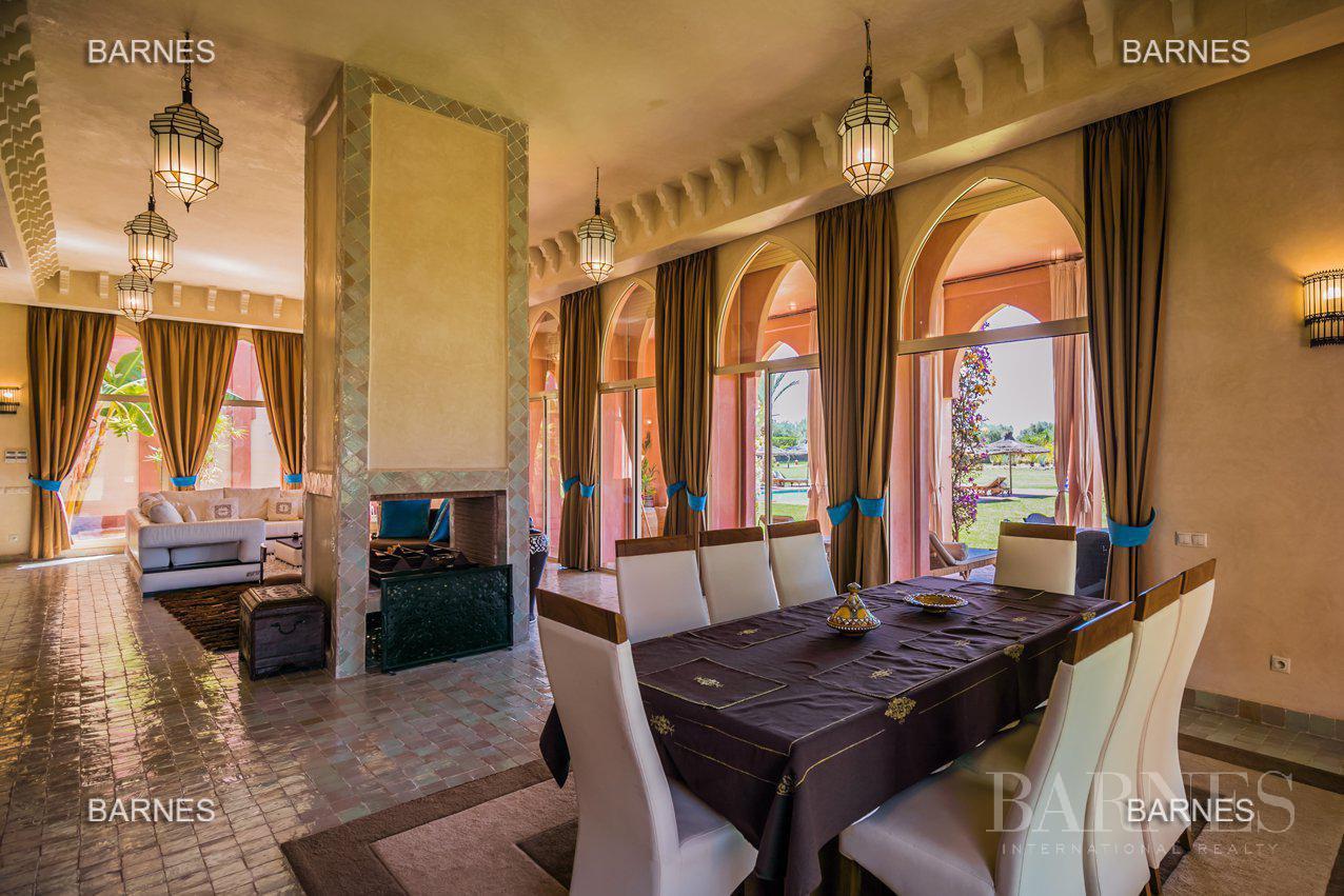 Marrakech  - Villa 3 Bedrooms - picture 12