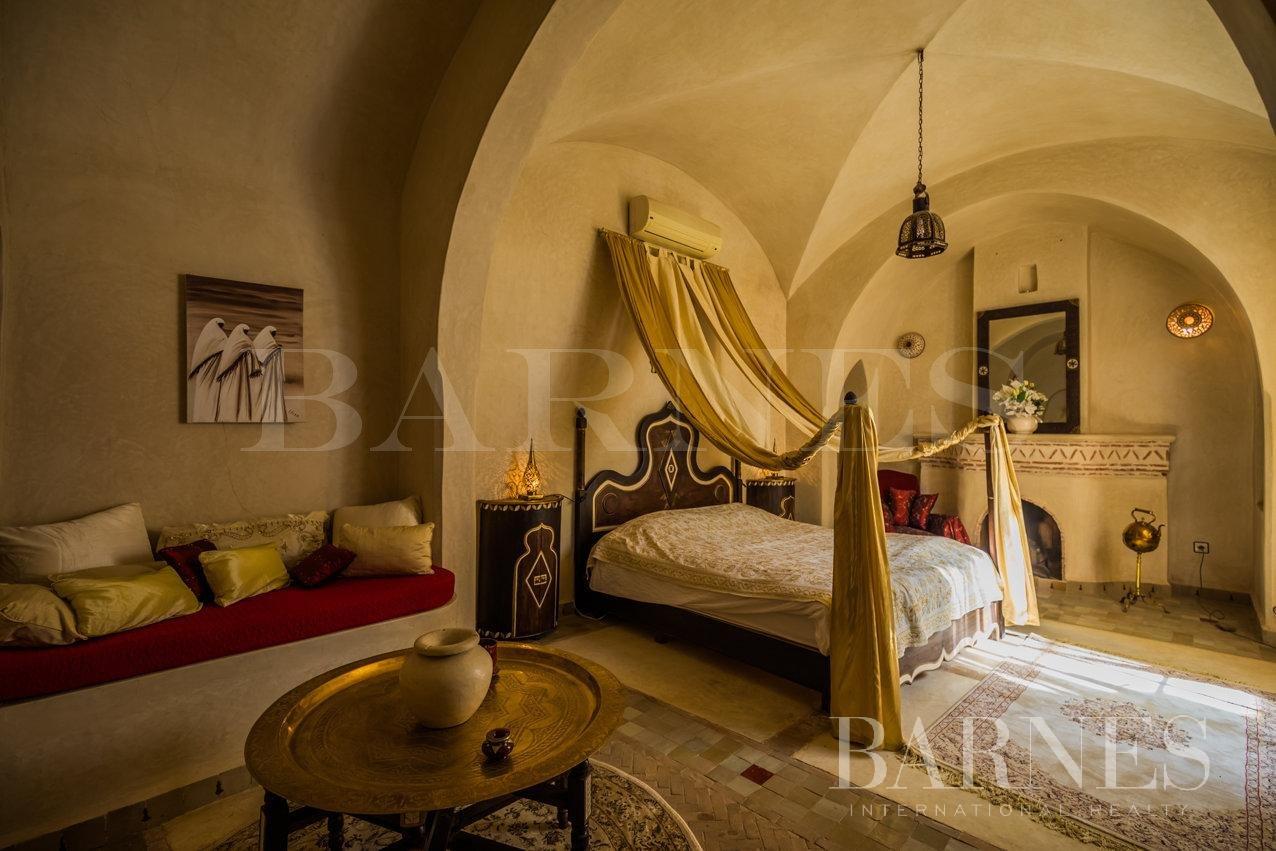 Marrakech  - Maison 6 Pièces 5 Chambres - picture 13
