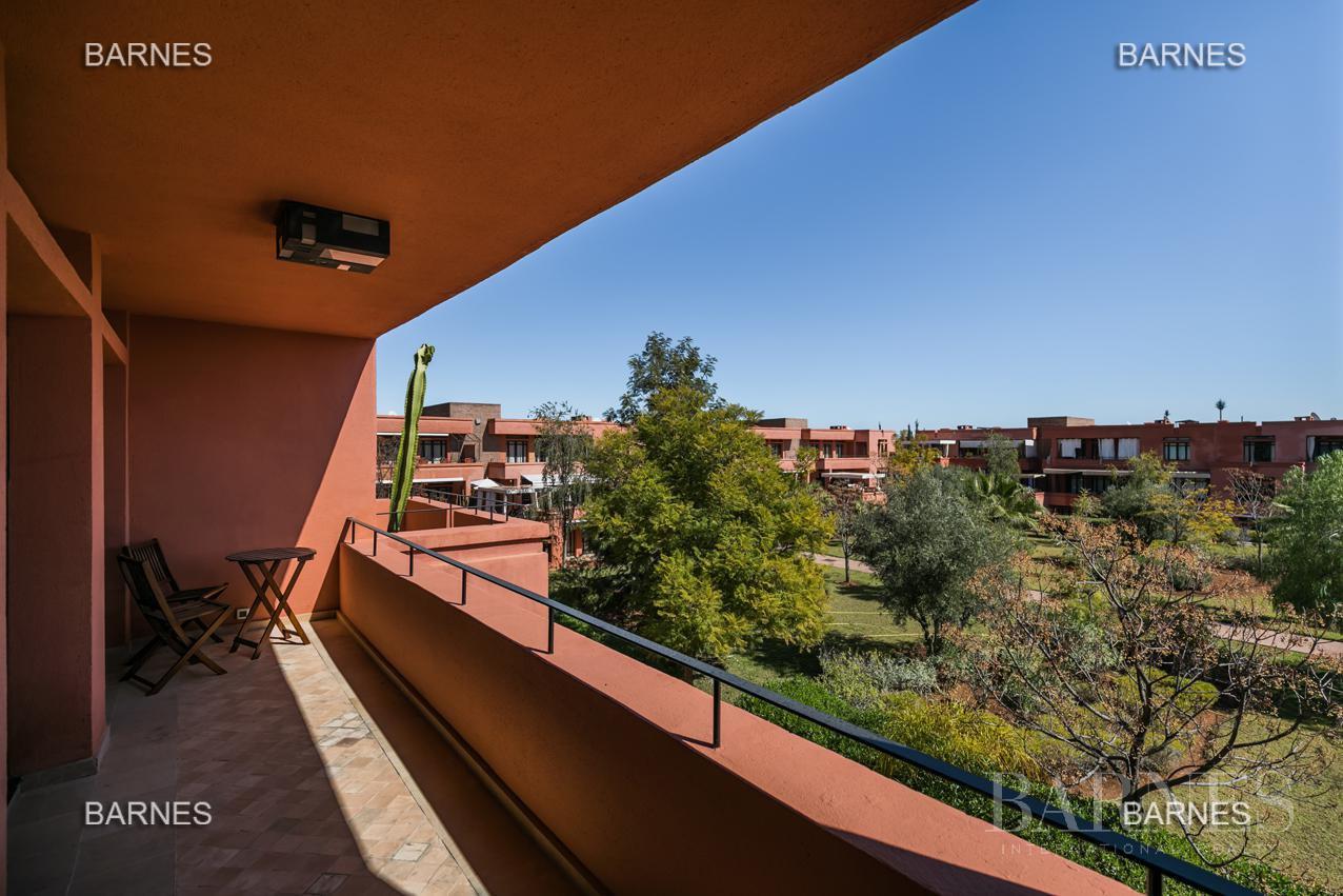 Appartement de prestige sur Golf d'amelkis picture 8
