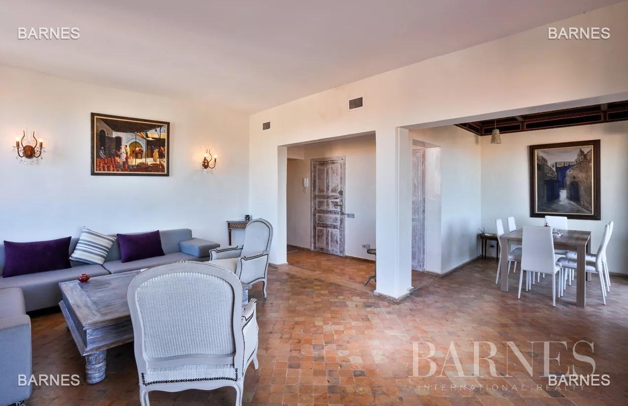 Marrakech  - Apartment 3 Bedrooms - picture 7