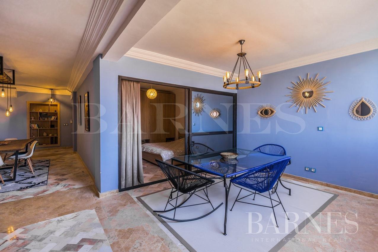 Marrakech  - Appartement 5 Pièces - picture 9