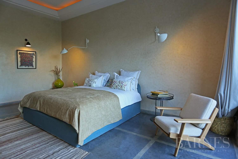 Marrakech  - Villa  8 Chambres - picture 16